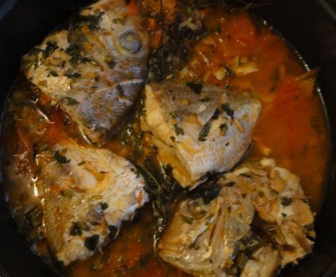 cuisine comorienne cuisine gabon gabon