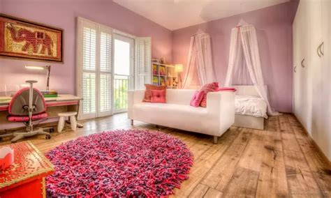 What Color Should I Paint My Room?