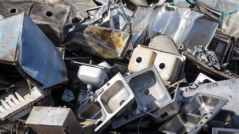stainless steel scrap price buy  sell stainless steel