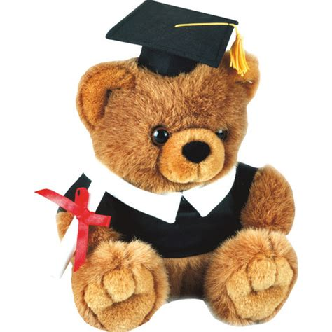 Graduation Teddy Bears  Personalised Cuddly Toys. Halloween Flyer Template Free. Good Blank Invoice Template Microsoft. Project Scope Statement Template. Silent Auction Sheet Template. Modern Resume Template Free. Organizational Chart Template Word. Counseling Psychology Graduate Programs. Family Reunion Program Template