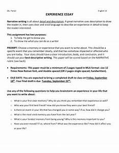 Thesis Statements For Argumentative Essays Thematic Essay Belief Systems Islam Position Paper Essay also Thesis Statement For Descriptive Essay Essay On Belief What Are College Essays Essay On Blind Belief I  Synthesis Essay Tips