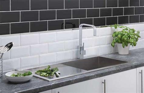 homebase kitchen tiles metro wall tiles 163 5 99 homebase for 1 2 sq m hotukdeals 1672