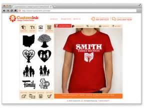 design your t shirt custom t shirts design your t shirts free shipping