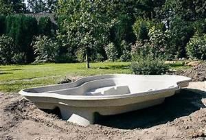 Teichbecken 2000 Liter : oase teichschale chiemsee jetzt g nstig bestellen oase ~ Frokenaadalensverden.com Haus und Dekorationen