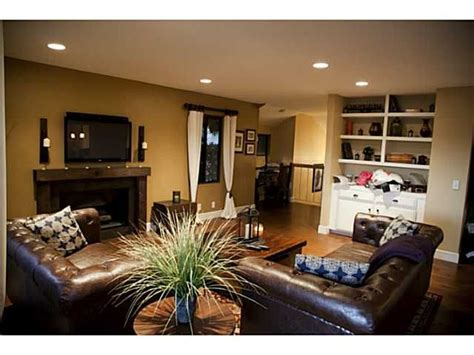 spanish style living room spanish style decor spanish