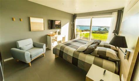 chambres d hotes carantec chambres d 39 hôtes vue mer b b carantec voir les