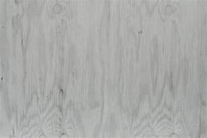 Light Grey Wood Background www imgkid com - The Image