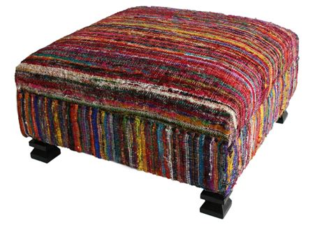 Funky Ottoman by 1000 Images About Funky Furniture On Chairs