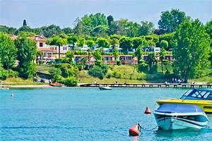 Urlaub Gardasee Lazise Camping : camping le palme lazise gardasee italien ~ Jslefanu.com Haus und Dekorationen