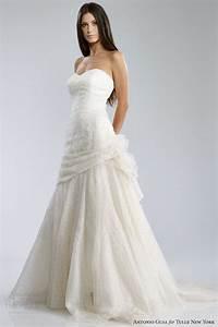 bridal dresses in new york junoir bridesmaid dresses With new york wedding dresses