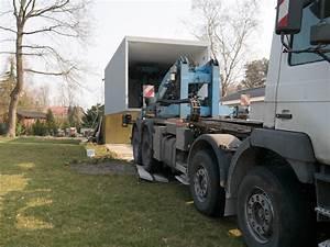 Handwerkerkosten Absetzen 2015 : garage archive nikolaus lueneburg de ~ Lizthompson.info Haus und Dekorationen