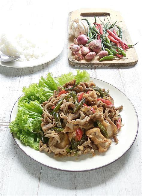 Berikut ini merdeka.com menyajikan cara membuat sate usus bumbu kuning. Resep Masakan Usus Ayam Sederhana ~ Resep Manis Masakan ...