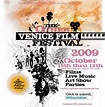 The Other Venice Film Festival Submission Deadline 2009 ...