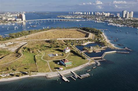 Peanut island lagoon   Luxury Estates Plus - Florida ...