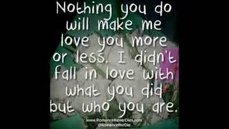 Quotes For Ex Boyfriend You Still Love Entrancing Love Quotes And Sayings For My Ex Boyfriend  I Love You Messages