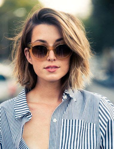 top  indian hairstyles   faces styles  life