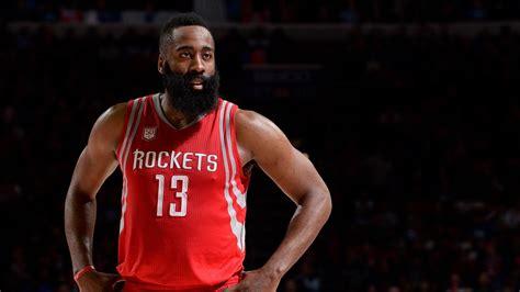 Report: Brooklyn Nets, Philadelphia 76ers on James Harden ...
