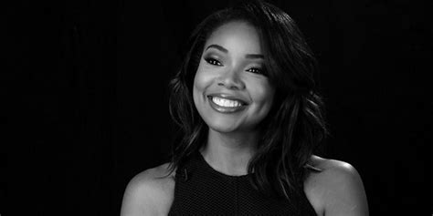 gabrielle union shares  surprising loves video huffpost