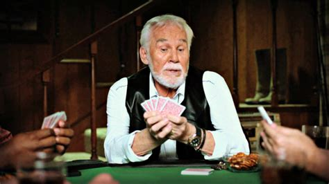 Kenny Rogers Meme - spurrier accepts position as uf athletics ambassador page 8 cockytalk