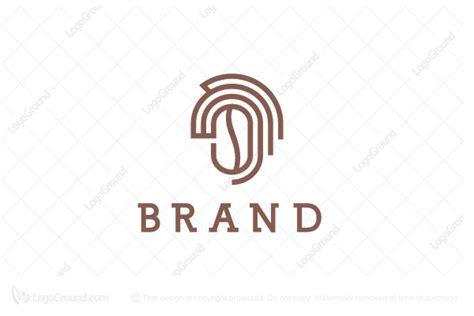 Coffee Roast Logos For Sale Cuban Coffee On South Beach Zaza Orlando Liqueur Sous Vide Youtube With Milk No Caffeine Starbucks Nutritional Information Co Op