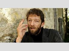Who is Vincent Cassel dating? Vincent Cassel girlfriend, wife