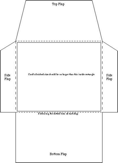 Harry Potter Envelope Template by Envelope Template Harry Potter Envelopes