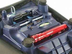 Yamaha Mt09    Tracer  U30b5 U30fc U30b8 U30a7 U30f3 U30c8 U30b7 U30fc U30c8