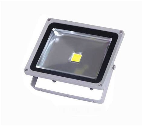 china led spot lights 30w china led wall washer led