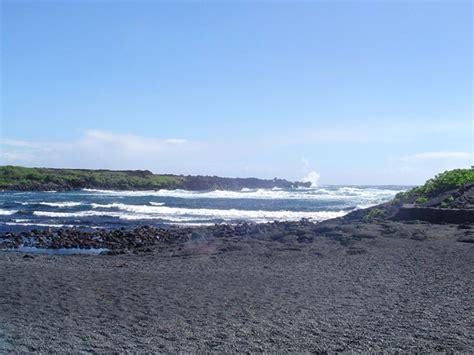 big island activities attractions  kona  hilo