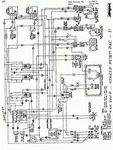 Vita Spa Wiring Diagram
