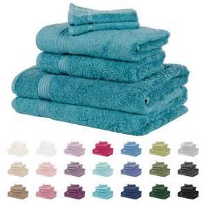 luxury bamboo bathroom linen towel bale set free bath mat