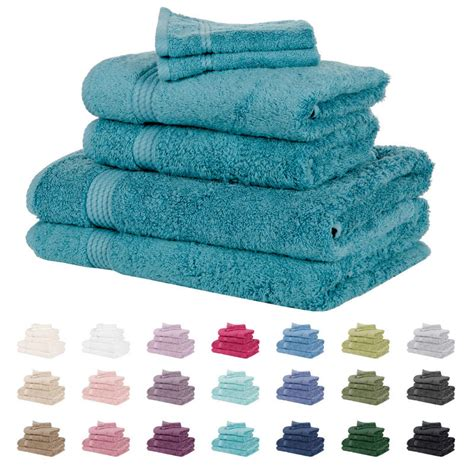 bath mat and towel sets luxury bamboo bathroom linen towel bale set free bath mat