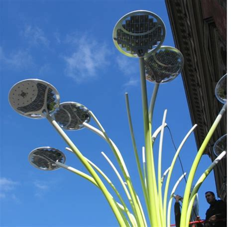 solar trees may light up europe metaefficient