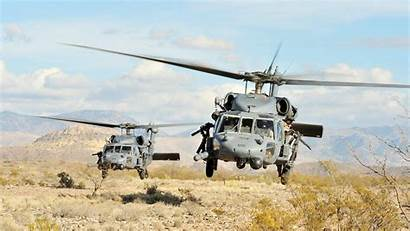 Uh 60 Sikorsky Hawk Wallpapers Helicopters Aircraft