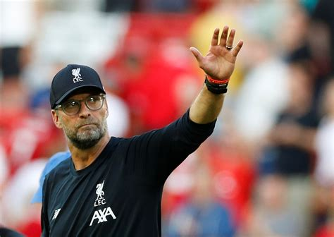 Champions League 2020 Final: 5 things to know about Liverpool