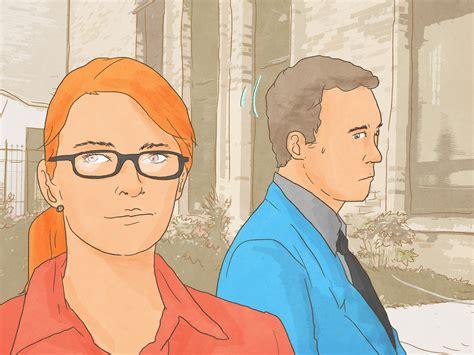 deal  passive aggressive relatives  steps