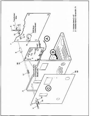 Wiring Diagram Suzuki Sidekick 1997 Espa Ol 3679 Julialik Es