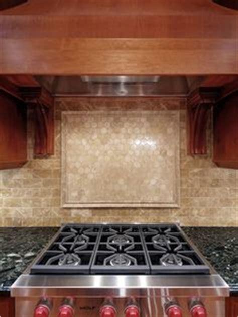 1000  images about Kitchen Backsplashes on Pinterest