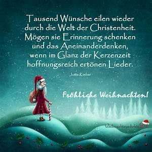 Weihnachtsgrüße Bild Whatsapp : whatsapp lustige weihnachtsgr e ~ Haus.voiturepedia.club Haus und Dekorationen
