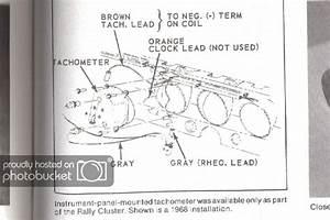 69 Camaro Tachometer Wiring Harness  69  Free Engine Image For User Manual Download