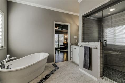 Check Out These Bathroom Design Trends For 2016, Bathroom