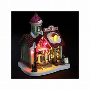 Decoration De Noel Exterieur Lumineuse : decoration de noel led pas cher ~ Preciouscoupons.com Idées de Décoration