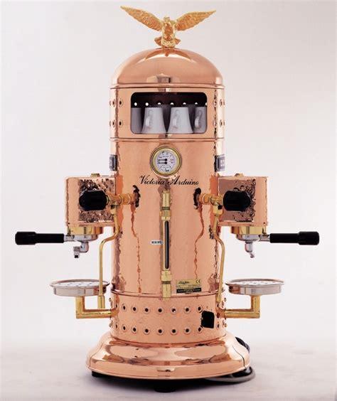 10 Most Expensive Kitchen Appliances: Super Expensive Corkscrews & Coffee Machines