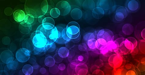 wallpapers box abstract digital bubbles hd wallpapers