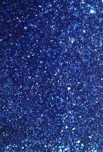 Royal Blue And Silver Glitter Background Pictures to Pin ...