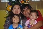 File:Filipino family.JPG - Wikimedia Commons