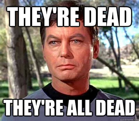 Grateful Dead Memes - javascript 2016 06 06 page 8 of 8
