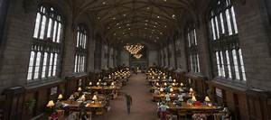 Internship For College Students Interdisciplinary Research Mapss The University Of Chicago