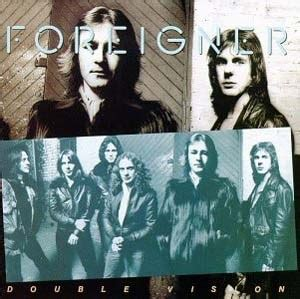 best foreigner songs foreigner top songs american rock band