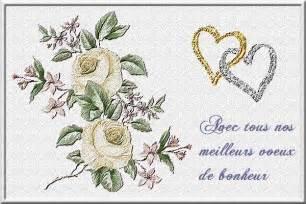 voeux pour mariage carte mariage des cartes des voeux pour mariage et des cartes d 39 invitation invitation